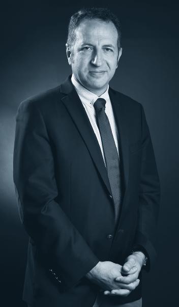 Damien Cierpisz